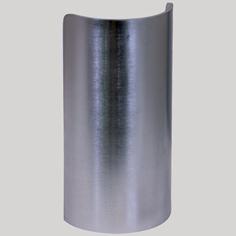 Corner Protector Image